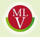 Manfred Laskowitz Versicherungsmaklergesellschaft mbH